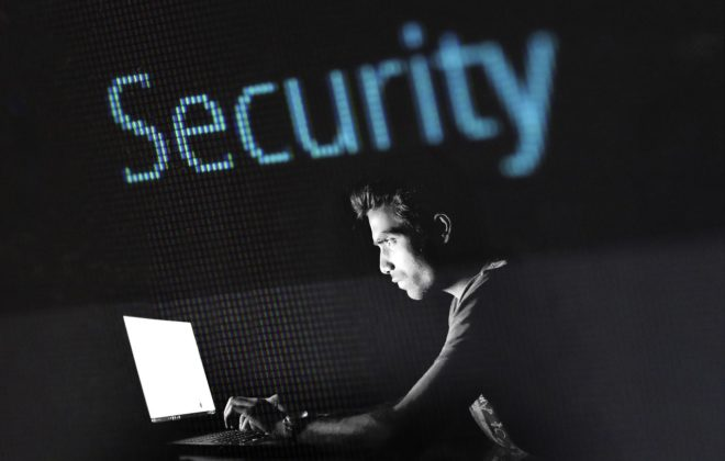 website-security-SSL-deadline